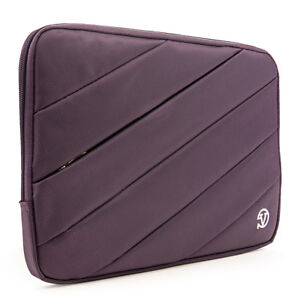 """VanGoddy Tablet Stand Sleeve Case Carrying Bag For 12.4"""" Samsung Galaxy Tab S7+"""