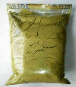 100 % ORGANIC NATURAL HENNA POWDER (HOME MADE) FOR HAIR CARE!! FREE SHIPPING!!!!