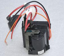 Flyback Transformer filas transformador 4231a etf42l31az viewsonic Panasonic Belinea tr1