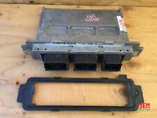 ✅ 08 Ford Edge Lincoln MKX AWD ECU ECM PCM Engine Computer VFT7 7T4A-12A650-VH