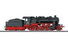 Märklin 37587 H0 3L~ Dampflok Baureihe 58.10-21 DRG Ep. II DIGITAL SOUND NEUWARE