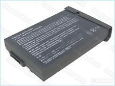 [BR2287] Batterie ACER TravelMate 225X - 4400 mah 14,8v