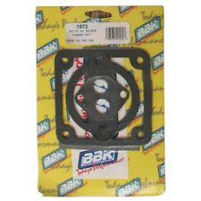 BBK for 86-93 Mustang 5.0 65 70mm Throttle Body Gasket Kit - bbk1572