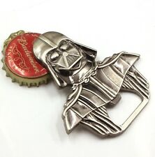Star Wars Darth Vader High Quality Bottle Opener UK Seller