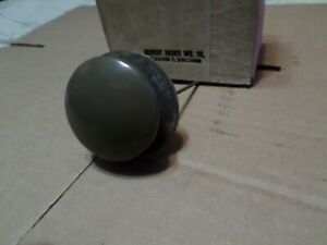 1929 1931 1933 1935 1937 1938 1940 chevrolet nos horn button assembly 753838