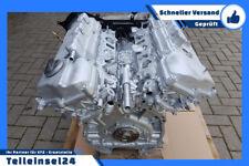 Lexus RX400H FWD 4WD 3,3 V6 Benzin Hybrid 3MZFE 3MZ-FE 211 PS Motor 87Tsd KM TOP