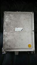 83632A XJS XJ12 5.3 V12 LUCAS 6CU ENGINE MODULE ECU JAGUAR DAIMLER DAC1936