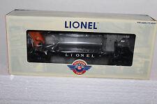 lionel #29839 pwc #6512 Cherry Picker Car