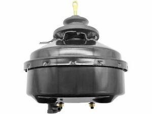 For 1994-1997 Buick Regal Brake Booster 12478JZ 1995 1996 Power Brake Booster