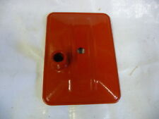 New Gravely Breather Plate Part # 021320 For Lawn & Garden Equipment