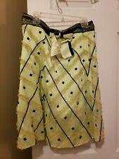 Skirt women medium