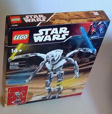 Lego® Star Wars 10186 - General Grievous 14+ - Neu