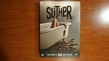 1720 DVD Slither Steelbook Region 2