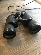Habicht 7x42 Binoculars no. 13702