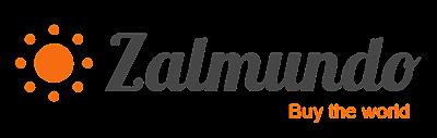 Zalmundo