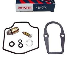VERGASER REPARATUR SATZ YAMAHA  XT 600 ab Bj. 1986  Carburetor repair kit