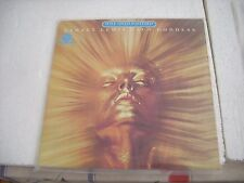 RAMSEY LEWIS  / SUN GODDESS  - HALF SPEED MASTERED columbia records