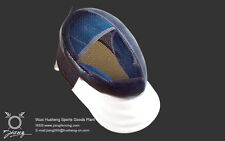 NEW Fencing Foil Epee Mask CE 350N