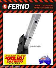 Ferno Rubber Ladder Base Stabiliser Roof Work Safety Protection (HS-LS26)