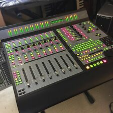 Avid DigiDesign Pro Control Controller Main Unit - Great 100% Working Condition!