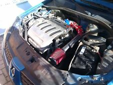 Renault laguna 1,6 16V kit admission performance sport filtre