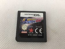 Nintendo DS Game - Bomberman Story DS - Cartridge Only -
