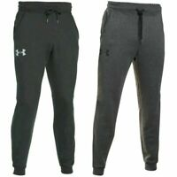 Under Armour Move Light Graphic Herren Trainingshose Jogginghose Hose Sporthose
