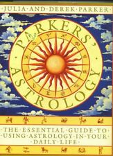 Parkers' Astrology by Parker, Derek