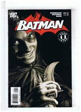 Batman 1st Edition Fine Grade Comic Books