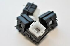 Black Logitech Romer-G Replacement Mechanical Keyboard Switch G910, G810 & G410