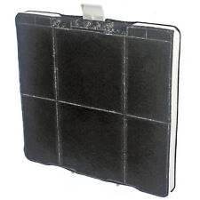 Square Carbon Filter for NEFF Cooker Hood / Extractor Fan Vent 705431 00705431