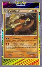🌈Ossatueur - HS03:Triomphe - 44/102 - Carte Pokemon Neuve Française