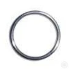 Tippmann Barrel Adapter O-ring - A5/X7 (#TA01008)