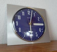 Belle Horloge  BAYARD   Vintage   Des Années 70's  Juil10C