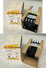 Hammond MH50AG Power Transformer