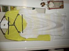 Linen JAG T-Shirts for Women