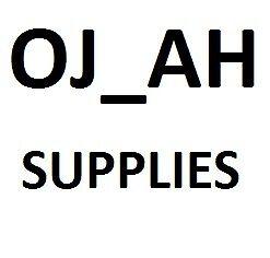 OJ_AH_Supplies