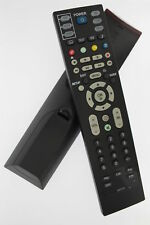 Replacement Remote Control for Sharp LC40LE830E  LC40LE830S