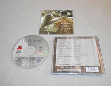 CD  Stand By Me  Hot Chocolate, Sabrina, The Supremes u.a.  16.Tracks  114