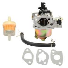 Adjustable Carburetor Carb for Honda GXV120 GXV160 HR194 HR214 HRA214 HR215 HR21