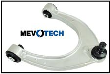 Suspension Complete Control Arm & Ball Joint Assembly Front Upper Left or Right