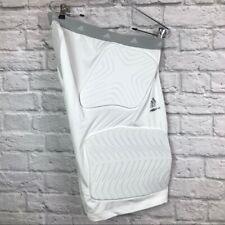 Adidas Padded Compression Girdle Shorts 4XL NWT