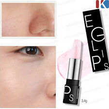 Makeup Face Primer Multi Unique Primer Stick 3.4g / Korean Cosmetics k-beautybox