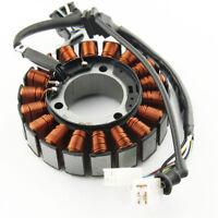 Magneto Generator Stator Coil for Honda 31120-KYJ-901 CBR300R CB300F CBR250R