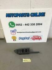 Honda Accord CL7 Euro-R front window switch central locking control unit