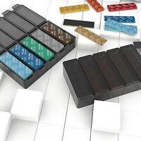 Sanding Sponge Set For Dspiae Gundam GK Military Model Sandpaper Making Tool Kit