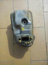 Stihl BR430 Exhaust Spares Parts