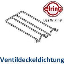 ELRING Dichtung Zylinderkopfhaube Ventildeckeldichtung FORD MAZDA 389.110