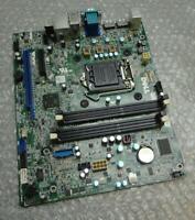Dell OptiPlex 9020 SFF Prise 1150 Carte Mère / Carte Système 0V62H/00V62H