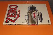 (149A) ZERO A6M / EPA